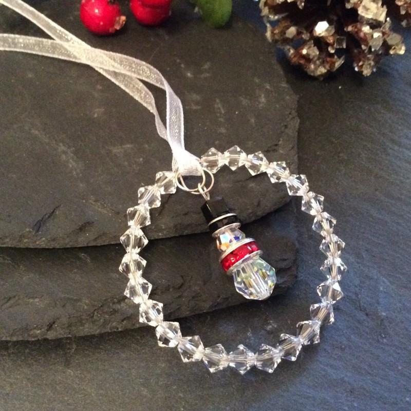 dc88ba52e6bf7 Handmade Swarovski Earrings, Necklaces and Bracelets | Aboo Jewellery